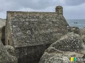 Casa Piedra Finisterre