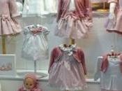 diversión comprar ropa infantil niña