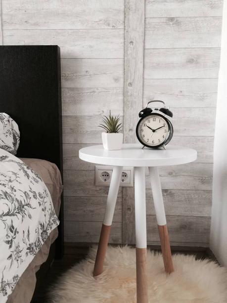 Ideas Para Decorar Una Casa O Departamento Pequeño Paperblog
