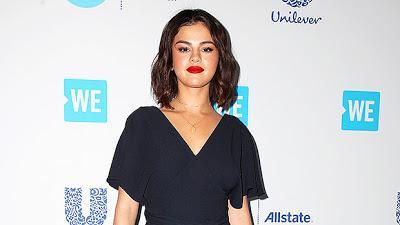 Selena Gómez, hospitalizada  #PrayForSelena