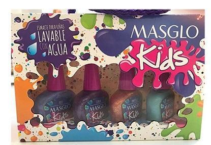 Masglo_kids
