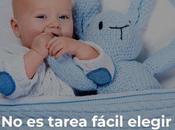 Valoraciones tener cuenta comprar silla paseo para bebés recomienda tiendas.com