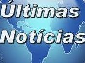 Propuesta Salarial docente. Provincia Buenos AiresSe e...