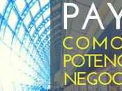 ¿Qué Paypal Cómo Puede Potenciar Negocio?