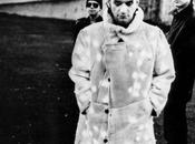 Depeche Mode: Barrel regreso infierno