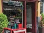 Visito Librería Papelería Pizarra.