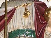 Santos Reyes (XXV): Edwin Northumbria.