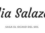 Entrevistando mundos Alia Salazar