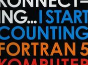 start counting fortran komputer konnecting....(2011)