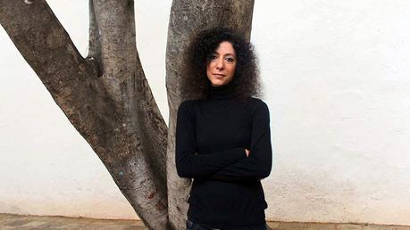 Periodismo, escritura y futuro. Una entrevista a Leila Guerriero