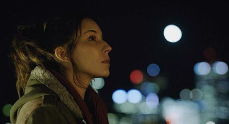 Clara, romance estelar