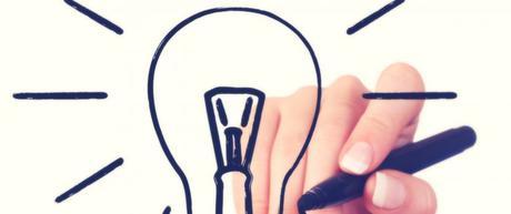 Reinventar la empresa para un éxito sostenible