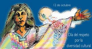 El desafío de la educación en la diversidad, contra la violencia y la discriminación