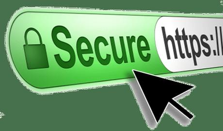 ¿Qué es y para qué sirve un certificado de seguridad SSL?
