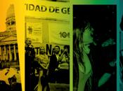 Organizaciones LGBTI retiramos Comisión Organizadora Marcha Orgullo ante falta representatividad reclamos pérdida historia