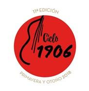 EL CICLO 1906  TRAE A MADRID A MELISSA ALDANA EN SU TEMPORADA DE OTOÑO