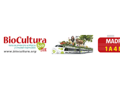 Biocultura madrid, consolidación sector cosmética ecológica
