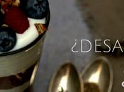 ¿Desayunamos Bien? Parfait Chía Cacao Yogur