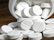 Plantas pueden sustituir Parecetamol Ibuprofeno