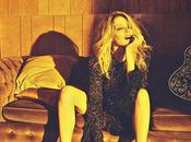 'Music's Without You' será nuevo single Kylie Minogue