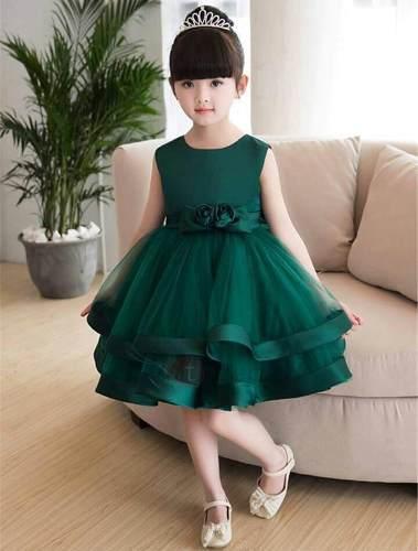 Vestidos Para Las Princesas De La Casa Paperblog