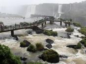 Iguaçu agencia