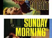 Sábado noche, domingo mañana (1960)