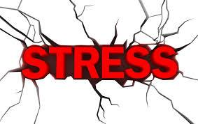 Ayude a su hijo adolescente a lidiar con el estrés