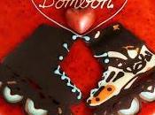 Felicidades Bombón