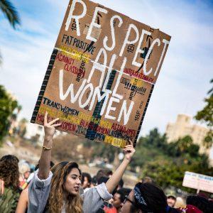 Escritoras tras el muro: prejuicios contra la literatura escrita por mujeres
