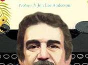 García Márquez. escándalo siglo