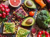 'VeggieWorld': evento para veganos no-veganos pueden perder