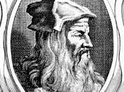 Leonardo Vinci, Sarah Bolton