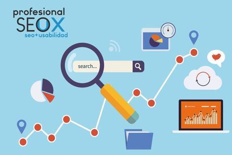 ProSEOX explica que es la usabilidad, cuáles son sus beneficios y cómo lograrla