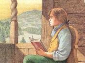 Lectura Frankenstein, Cartas caps.