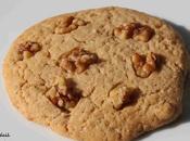 Super cookies nueces