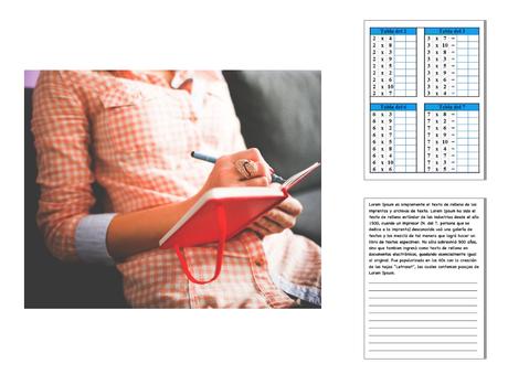 Cómo incrementar la concentración del alumno TDAH con auto-monitorización