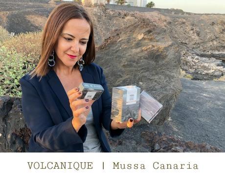 Descubriendo_la_gama_con_ceniza_volcánica_de_Mussa_Canaria_ObeBlog_03