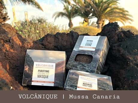 Descubriendo_la_gama_con_ceniza_volcánica_de_Mussa_Canaria_ObeBlog_02