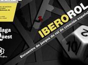 Jornadas juegos creación española Málaga Quest