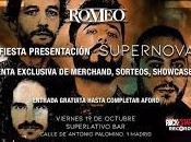 Romeo Superlativo