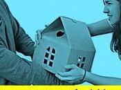 Cómo mantener casa divorcio