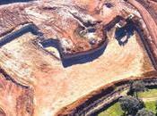 ¿Quién protesta contra mina uranio Salamanca?