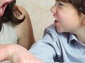 Deberes tareas escolares: riesgo para salud infantil.