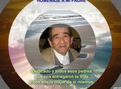 Evocando padre, como poeta campo, casa Juan Ramón Jiménez.