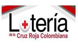 Lotería Cruz Roja martes 16 de octubre 2018 Sorteo 2765