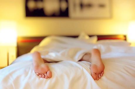 Plantillas para pies: conoce cómo aliviar los pies cansados