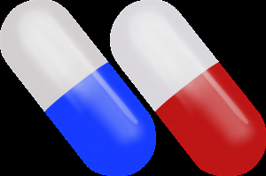 La Píldora De La Felicidad: Cómo Librarse De Los Problemas
