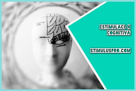 Stimuluspro.com: la app de estimulación cognitiva