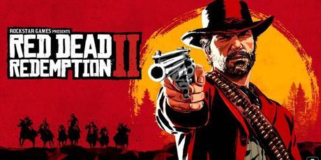Podremos predescargar Red Dead Redemption 2 una semana antes de su lanzamiento